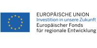 EU Fonds Logo