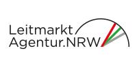LetmarktAgentur.NRW Logo